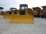Shantui SD16TF BullDozer