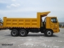 XCMG NXG5390DT Off Highway Dump Truck