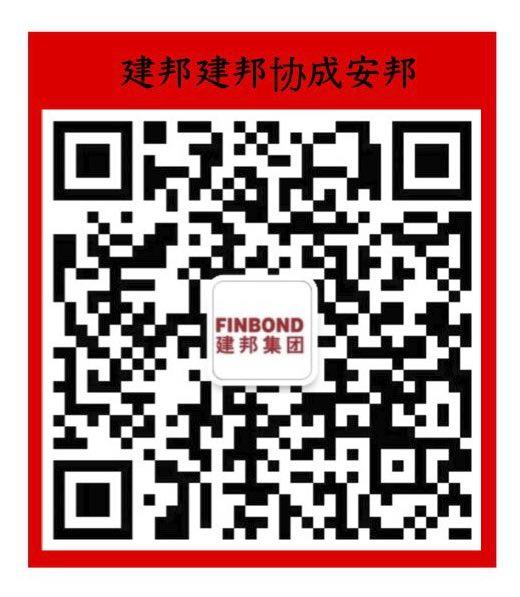 Finbond QR  copy